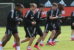 Beşiktaş rakip arıyor