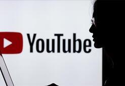 Son dakika haberi: YouTubeda iğrenç tuzak Türkçe videolarla böyle kandırıyorlar...