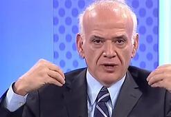 Ahmet Çakardan şampiyonluk iddiası