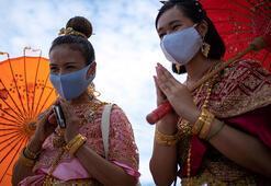 Taylandda bir hafta sonra ilk corona virüs ölümü