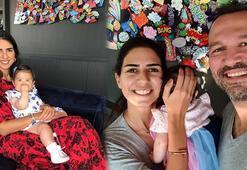 Ali Sunal: Bizim evin hanımları...