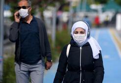 Hafta sonu sokağa çıkma yasağı var mı 6-7 Haziran tarihlerinde 14 Büyükşehir ve Zonguldakta sokağa çıkma yasağı olur mu