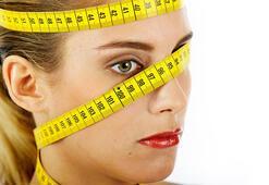 Şok diyetler ile zayıflamanın vücuda verdiği 12 önemli zarar