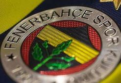 Son dakika - Fenerbahçe: Tüm koronavirüs test sonuçları negatif çıktı