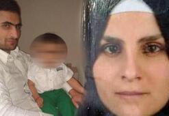 Son dakika... İstinaf, hamile eşini öldüren kocaya ağırlaştırılmış müebbedi yerinde buldu