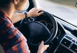 TOBFED, seyahate çıkacak sürücüleri hijyen konusunda uyardı