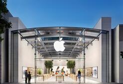 Apple mağazalarını tekrar kapatmaya başladı