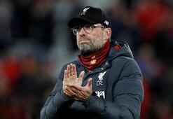 Liverpool, şampiyonluktan sonra hız kesmeyecek