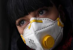 Rusyada corona virüs vaka sayısı 423 bini geçti