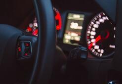 Otomotiv pazarı ocak-mayıs döneminde yüzde 20,1 arttı