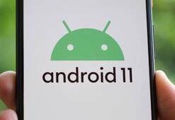 Google, Android 11 Beta sürümünü yanlışlıkla yayınladı