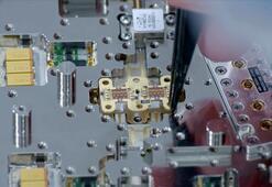 Teknoloji girişimlerine 200 milyon liralık yatırım hedefleyen TechOne fonu kuruldu