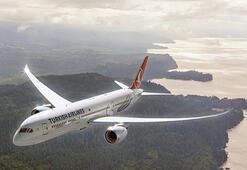Yurt dışı uçuşlar ne zaman başlayacak THYden açıklama geldi