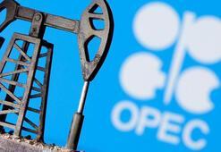 OPEC+ Grubunun toplantısı 4 Hazirana çekilebilir