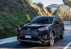 Toyota: Talep artacak