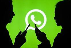 WhatsApptan hayatı kolaylaştıran özellik Tanımadıklarınızı rehbere kaydetmez zorunda kalmayacaksınız...