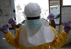 UNICEFden Ebola açıklaması: Kongodaki yeni salgında 5 kişi öldü