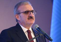Antalya Valisi Karaloğlu: 2020 ayakta kalma, 2021 koşmamız gereken yıl olmalı