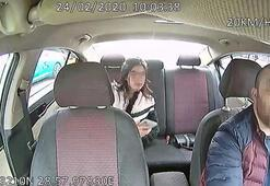 Son dakika I İstanbulda dehşet saçan taksi şoförüyle ilgili karar İptal edildi