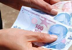 E-Devlet 1000 TL yardım başvuru ve sonuç sorgulama için tıkla Sosyal yardım parası başvurusu ekranı...