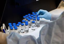 Hindistan Remdevisirin corona virüs tedavisinde kullanılmasını onayladı
