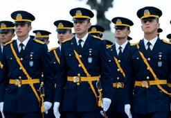 MSÜ 2019 yılı dış kaynaktan muvazzaf subay alımı ön kayıt açıklaması