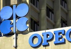 OPEC+ toplantısını öne çekme beklentisiyle petrol yükseldi