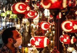 Son dakika... Uluslararası ajanslar Türkiyeden geçti Dünya izliyor