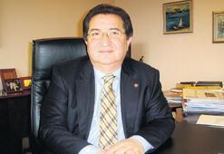 'ANITLARI DİKİLMELİ'