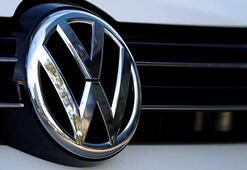Volkswagenden Forda 2.6 milyar dolarlık yatırım