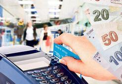 Ziraat Bankası, Vakıfbank, Halkbank, faiz oranları ne kadar oldu - 2020 Kamu Bankası taşıt ve konut kredisi faizleri