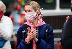 Şoke eden corona virüs araştırması Ölüm oranı daha yüksek çünkü...