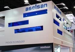 ASELSAN, ilk çeyreği güçlü büyüme ile tamamladı