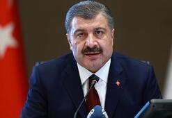 Sağlık Bakanı Kocadan çok kritik uyarı: Sona ermedi