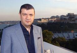 Beşiktaşa yeni Atiba Torunoğulları anlaşma sağladı...