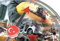 Corona günlerinde Türkiye'ye güven