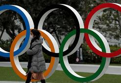 IOC'den George Floyd için tam destek