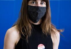 ABDde bir yandan gözler 3 Kasımda Ön seçimler devam ediyor