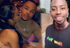 Gregory Tyree Boycenin ölüm nedeni belli oldu