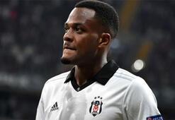 Son dakika | Beşiktaşa Cyle Larin piyangosu