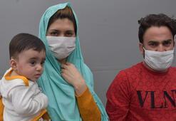 Töre gereği haklarında ölüm kararı verilen çift Türkiyeye sığındı