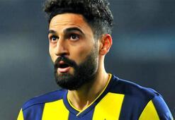 Mehmet Ekiciden 1 milyon euroluk feda