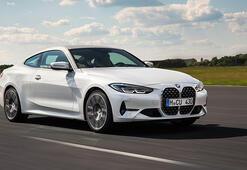 BMW 4 Serisi Coupe online ortamda tanıtıldı