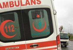 Son dakika... Erzincan'da son 1 ayda 17 hasta KKKA şüphesiyle tedavi gördü