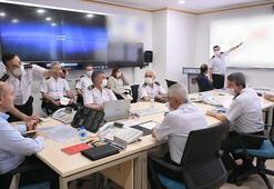 Son dakika I İçişleri Bakanı Soylu duyurdu Bitliste 2 terörist daha etkisiz hale getirildi