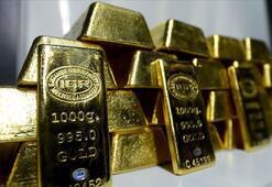 Ekonomilerin normale dönüşü altın fiyatlarında önemli rol oynayacak