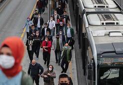 İstanbullu isyanda: 2 ay evde kaldık ama hiçbir anlamı kalmadı...