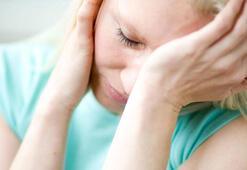 Alerjik rinit doğru tedavi edilmezse bakın ne oluyor