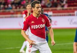Monaconun 2019-20 sezonundaki en iyi anları