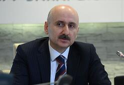 Son dakika... Bakan tarih verdi Türksat uyduları uzaya gönderilecek